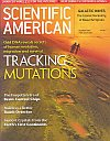 Scientific American October 2005