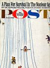Saturday Evening Post February 03, 1962