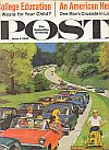 Saturday Evening Post June 02, 1962