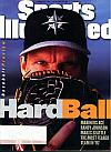 Sports Illustrated March 31, 1997