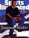 Sports Illustrated August 4, 1997