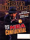 Sports Illustrated November 10, 1997