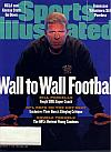Sports Illustrated December 14, 1998