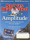 Sports Illustrated February 20, 2006