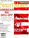 Smart Money May 2011