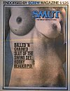 Image for product SMUT0458