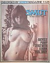 Image for product SMUT0466