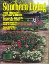 Southern Living April 1982