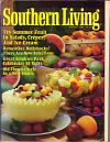 Southern Living August 1984