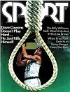 Sport May 1973