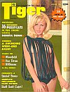 Image for product TIGR1967SU