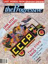 the Progressive June 1991