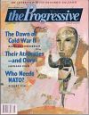 the Progressive July 1999