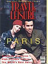 Travel & Leisure June 1995