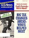 U.S. News & World Report February 02, 1976
