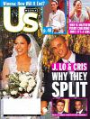 US Weekly June 24, 2002