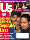 US Weekly July 8, 2002
