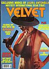 Image for product VELT198001
