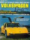 Image for product VWGT197612