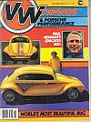 Image for product VWTD198010