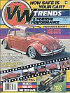 Image for product VWTD198012