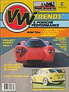 Image for product VWTD198102