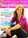 Weight Watchers January/February 2010