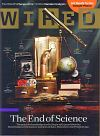 Wired July 2008