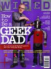 Wired June 2012