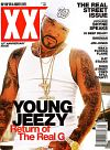 Image for product XXL201009
