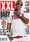 Image for product XXL201106