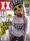 Image for product XXL201107