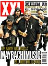 Image for product XXL201110